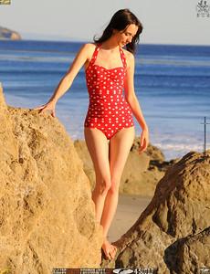 matador swimsuit malibu model 649.00...