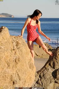 matador swimsuit malibu model 671.345