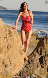 matador swimsuit malibu model 638.00...