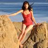 matador swimsuit malibu model 654..34545