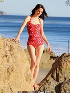 matador swimsuit malibu model 646.35.45