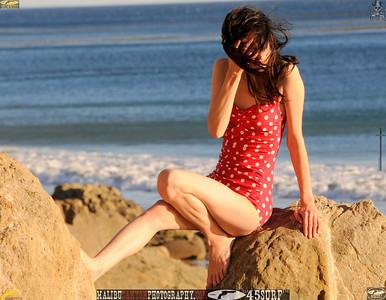 matador swimsuit malibu model 742.2.23.4