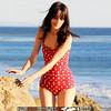 matador swimsuit malibu model 667.09