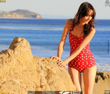 matador swimsuit malibu model 668..345..00