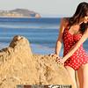 matador swimsuit malibu model 669..345