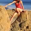 matador swimsuit malibu model 676..00..