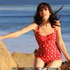 matador swimsuit malibu model 654..00...