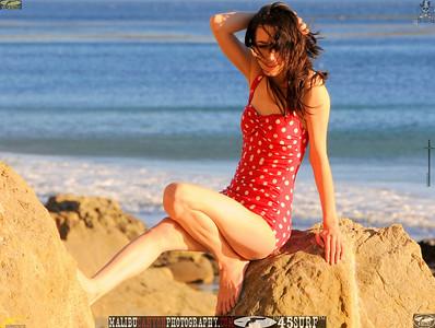 matador swimsuit malibu model 745.45.6456