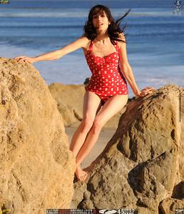 matador swimsuit malibu model 654..4535.