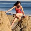 matador swimsuit malibu model 675..345