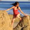 matador swimsuit malibu model 673..00...