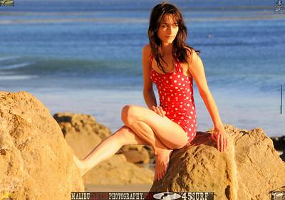 matador swimsuit malibu model 733.465.456.