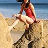 matador swimsuit malibu model 684..00..