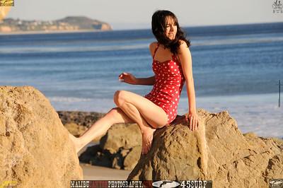 matador swimsuit malibu model 712..00..00..00...