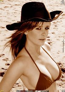 santa_monica_swimsuit_bikini_model 693.456546..345345