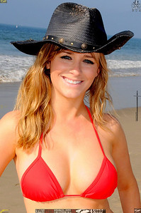 santa_monica_swimsuit_bikini_model 538.34..453
