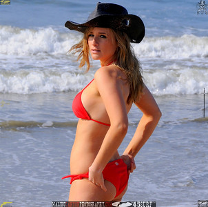 santa_monica_swimsuit_bikini_model 631.45.6456.