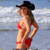 santa_monica_swimsuit_bikini_model 631.45.6456.