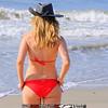santa_monica_swimsuit_bikini_model 628..456