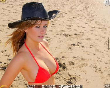 santa_monica_swimsuit_bikini_model 693.456546