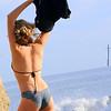 malibu matador bikini swimsuit model beautiful 205..090...