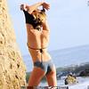 malibu matador bikini swimsuit model beautiful 200.56.567.