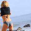 malibu matador bikini swimsuit model beautiful 191.90..090...