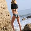 malibu matador bikini swimsuit model beautiful 194.090..