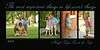 Family storyboard 5x10