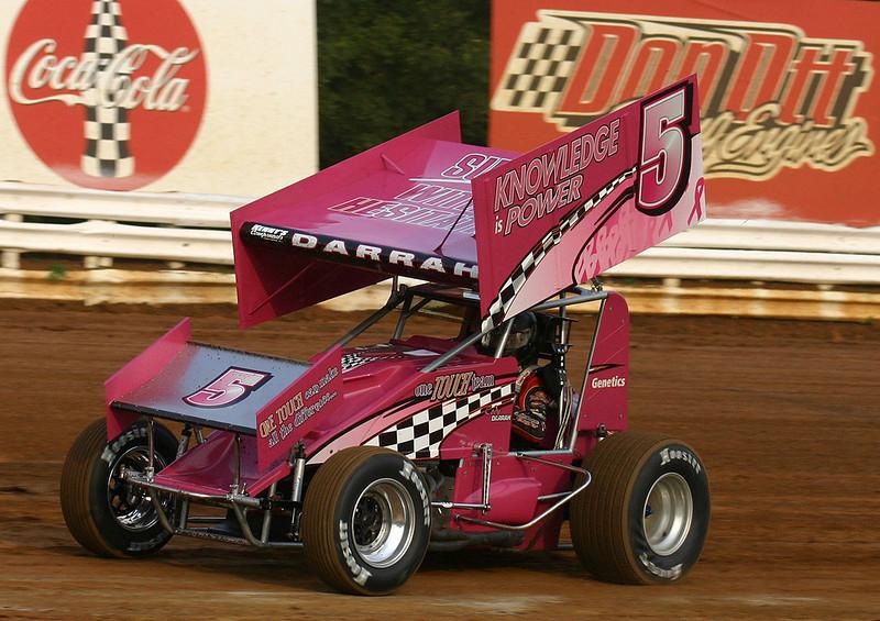 Cody Darrah-2