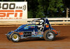 93-5-Mike C photo