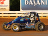 93-4-Mike C photo