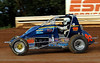 93-6-Mike C photo