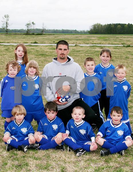 soccerlast page-002
