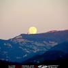 malibu_moon 203.945605.04569