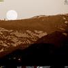 malibu_moon 203.945605.9565