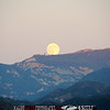 malibu_moon 203.945605
