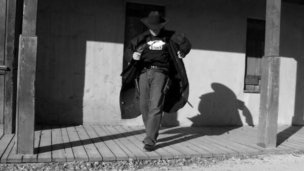 cowboy221.4