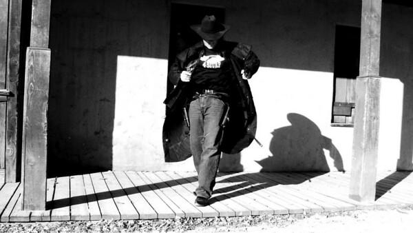cowboy221.5