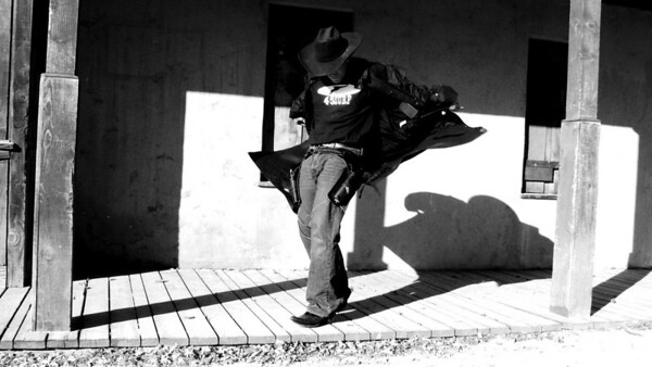 cowboy241.2