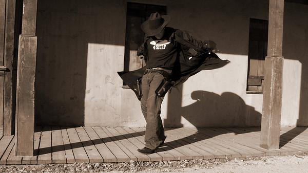 cowboy241.1