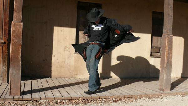 cowboy241