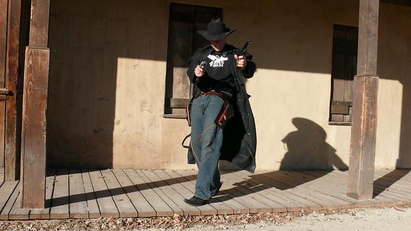 cowboy242