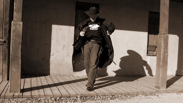 cowboy221.2