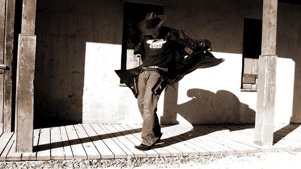 cowboy241.3
