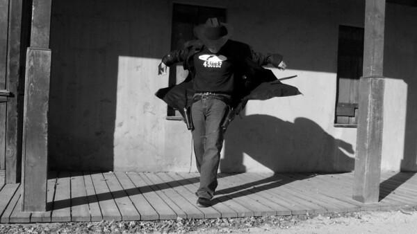 cowboy220.5