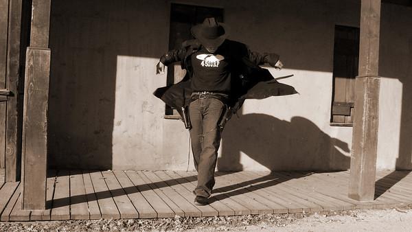 cowboy220.2