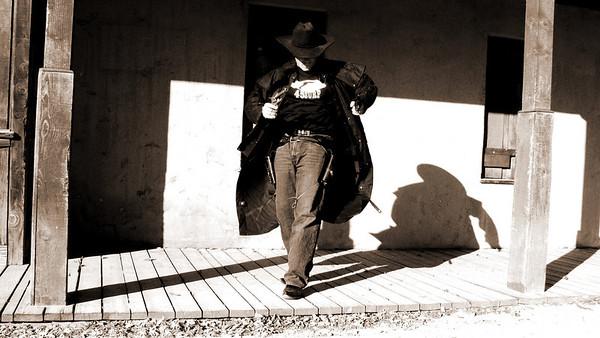 cowboy221.9