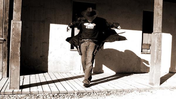 cowboy220.6
