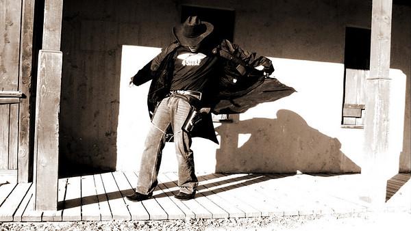cowboy12